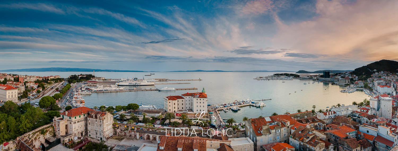 panorame-grada-splita-8