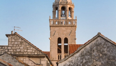 korcula-town-photography-001