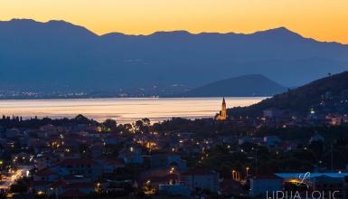 fotografije-grada-trogira-041