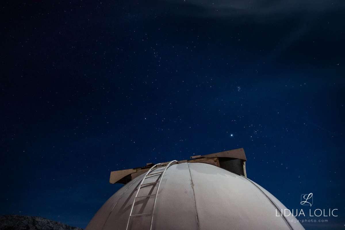 zvjezdano-selo-mosor-9