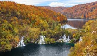 plitvicka-jezera-jesen-fotografije-2