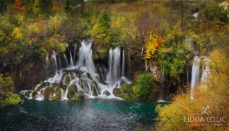 plitvicka-jezera-jesen-fotografije-4