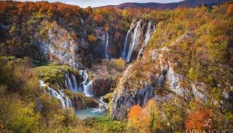 plitvicka-jezera-jesen-fotografije-5