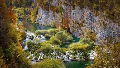 plitvicka-jezera-jesen-fotografije-6