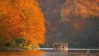 plitvicka-jezera-jesen-fotografije-12