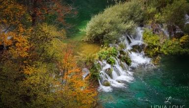 plitvicka-jezera-jesen-fotografije-7