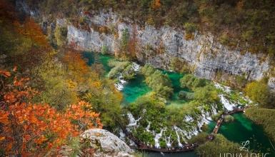 plitvicka-jezera-jesen-fotografije-8