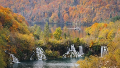 plitvicka-jezera-jesen-fotografije-9