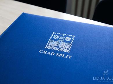 grad-split-lidija-lolic-012