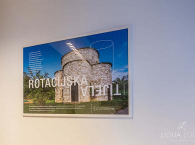 PMF-posteri-lidija-lolic-010