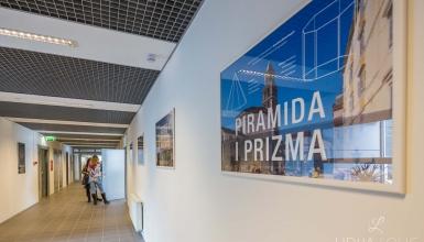 PMF-posteri-lidija-lolic-004