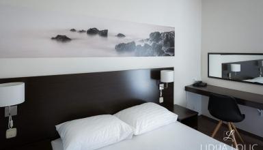 printevi-fotografija-za-hotel-1
