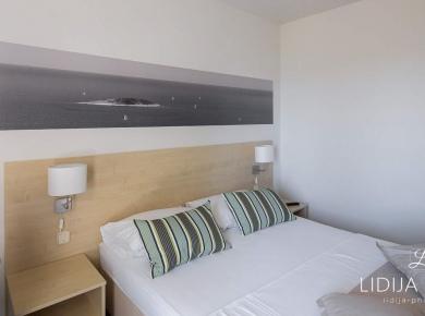 printevi-fotografija-za-hotel-2
