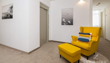 printevi-fotografija-za-hotel-7