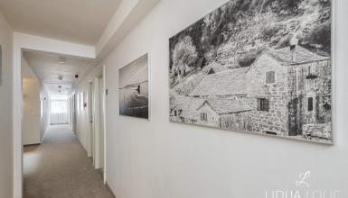 printevi-fotografija-za-hotel-12