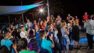 corporate-event-photographer-croatia-34