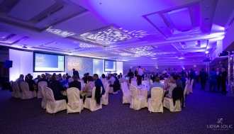 corporate-event-photographer-croatia-54