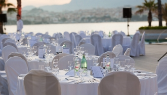 corporate-event-photographer-croatia-63