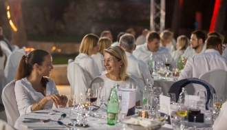 corporate-event-photographer-croatia-67