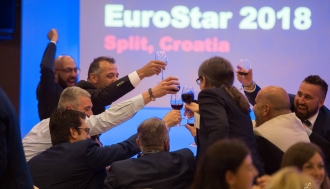 corporate-event-photographer-croatia-82