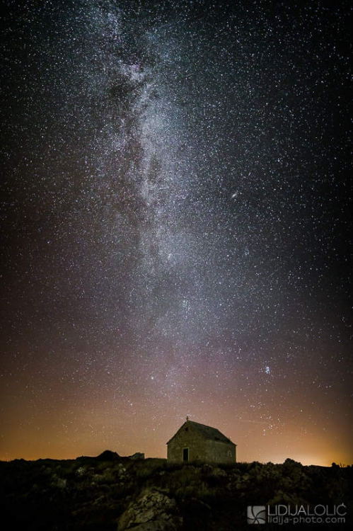 punta-planka-milky-way-2