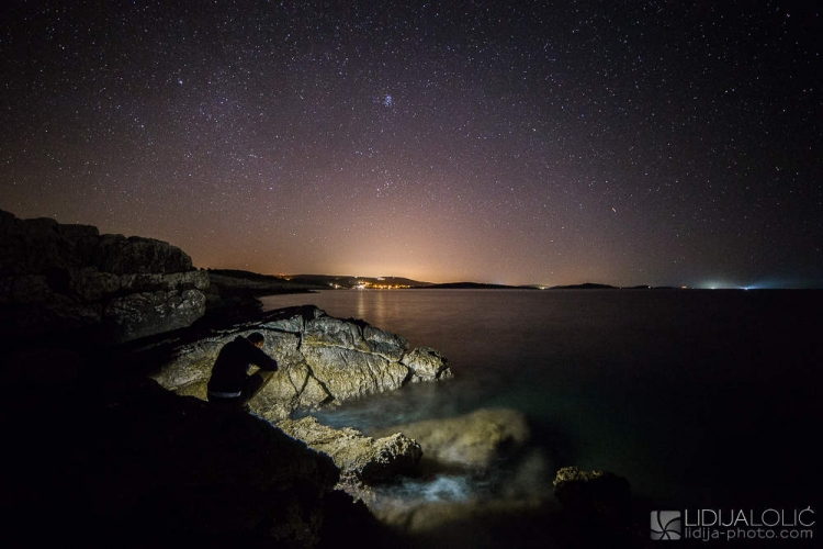 punta-planka-nocne-3
