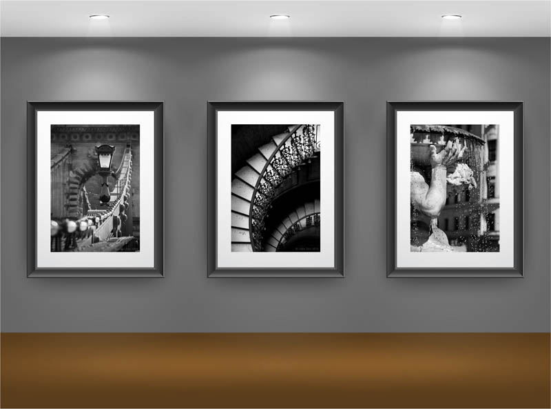 Art Photography Prints All photographs look nice on a