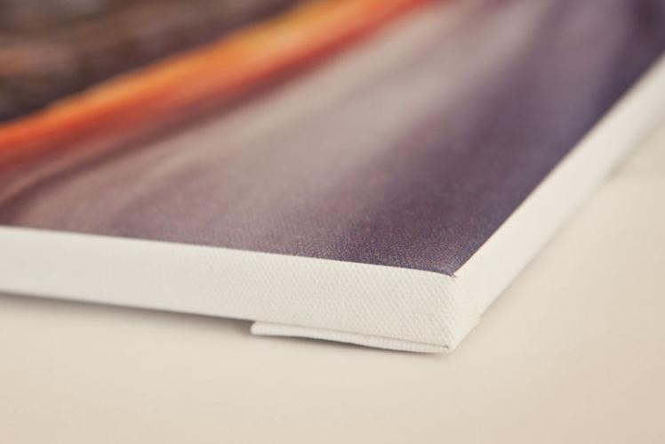 fine-art-photo-prints-canvas