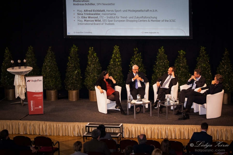event-conference-photography-11