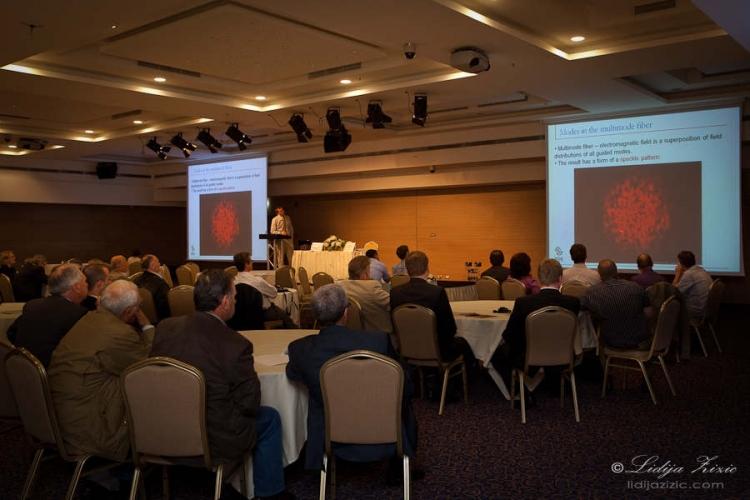 event-conference-photography-25