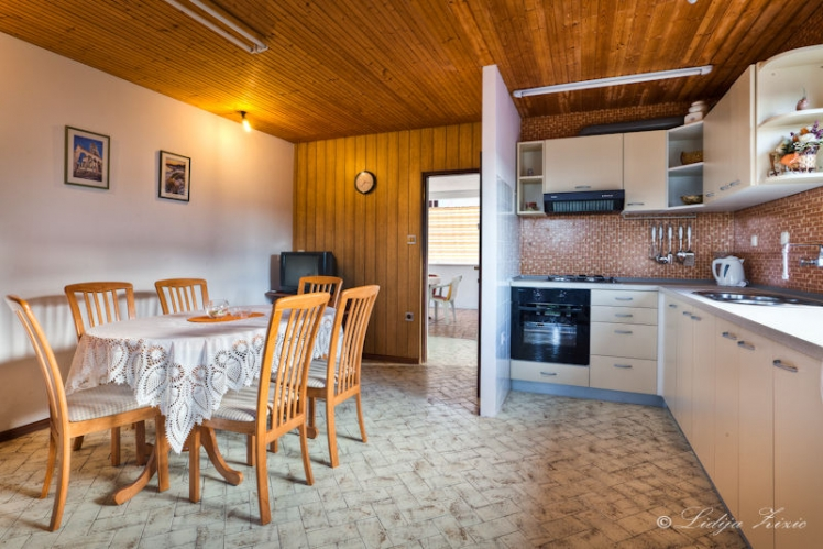 real-estate-photography-23