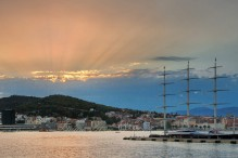 Maltese-Falcon-Split-Croatia (7)