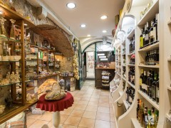 Judita Wine & Gourmet Shop
