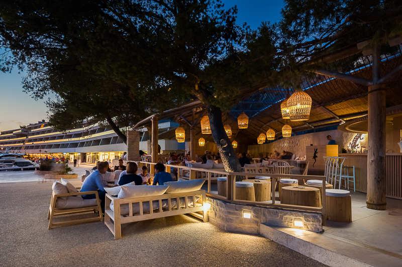 fotografiranje restorana i barova