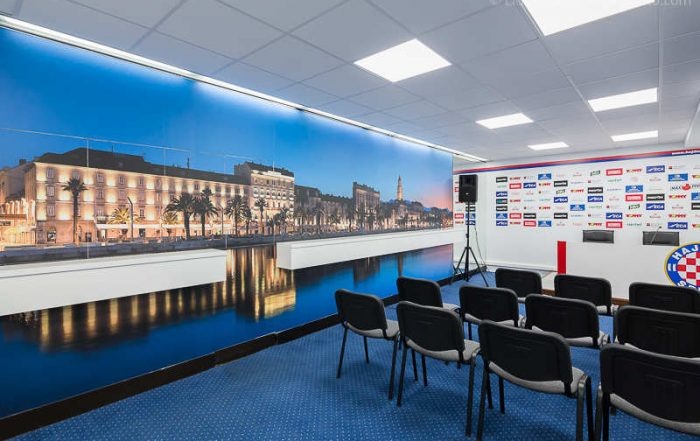 hajduk-press-salon