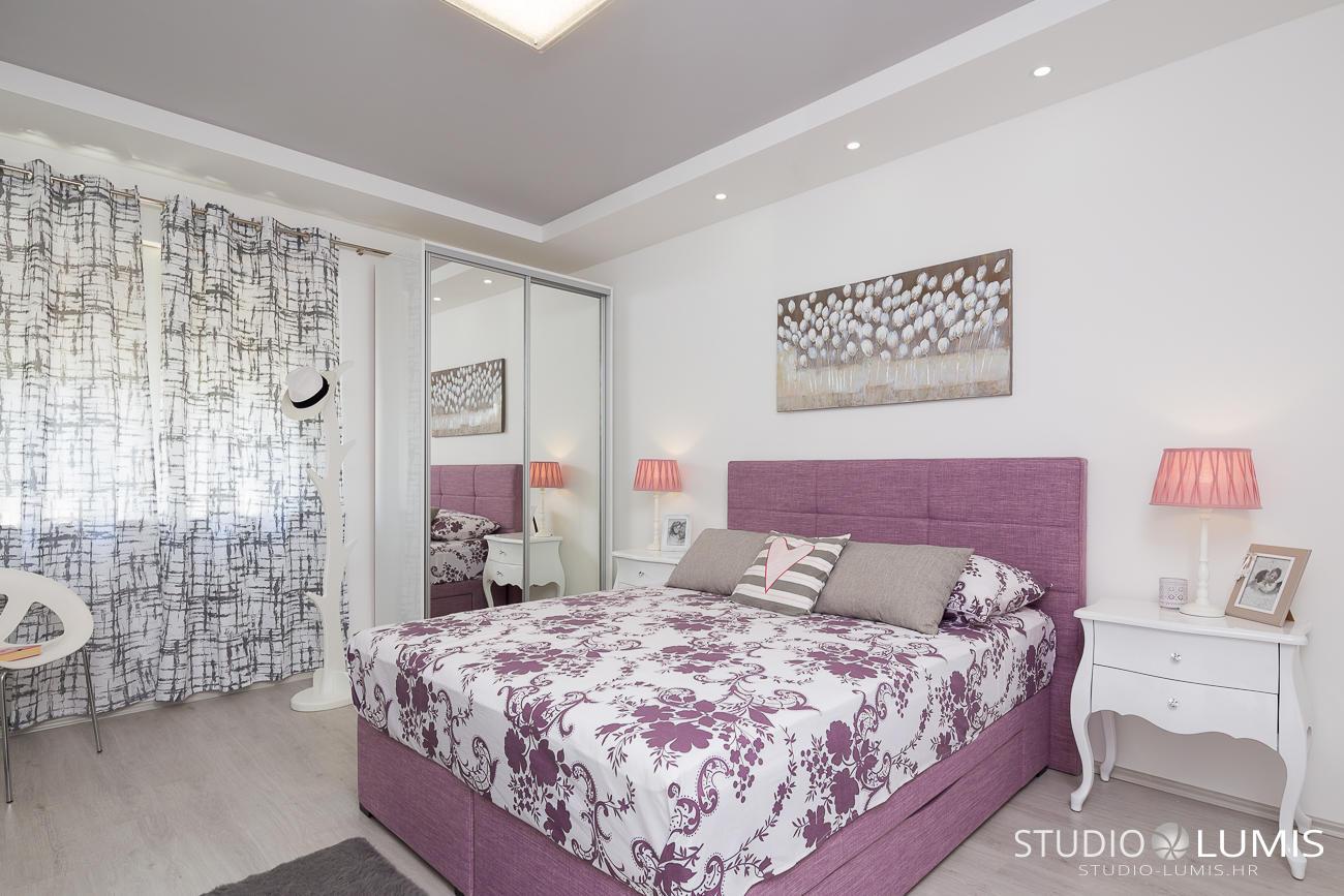 slikanje apartmana split