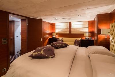 luxury-yacht-boat-photography-37