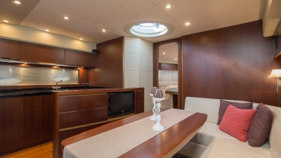 luxury-yacht-boat-photography-38
