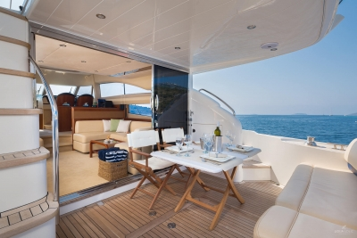 luxury-yacht-boat-photography-42