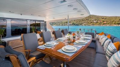luxury-yacht-boat-photography-53