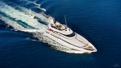 luxury-yacht-boat-photography-56