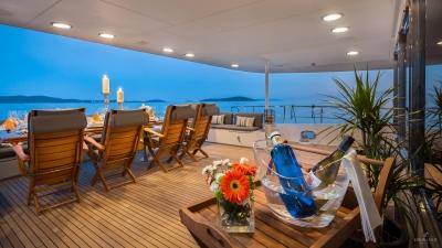 luxury-yacht-boat-photography-58