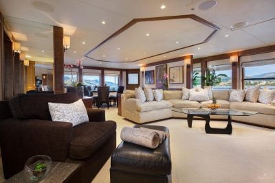 luxury-yacht-boat-photography-63