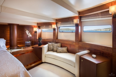 luxury-yacht-boat-photography-64