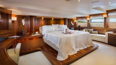 luxury-yacht-boat-photography-65