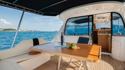 luxury-yacht-boat-photography-66