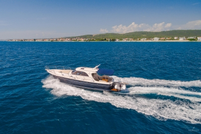 luxury-yacht-boat-photography-68