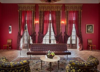 residential-villa-interior-design-architecture-photography-1
