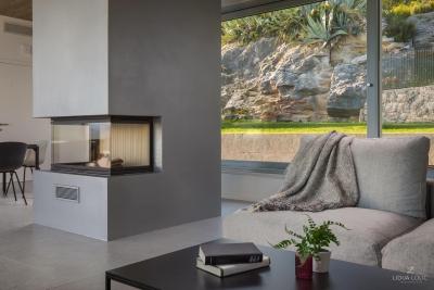 residential-villa-interior-design-architecture-photography-100