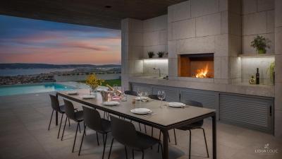 residential-villa-interior-design-architecture-photography-101